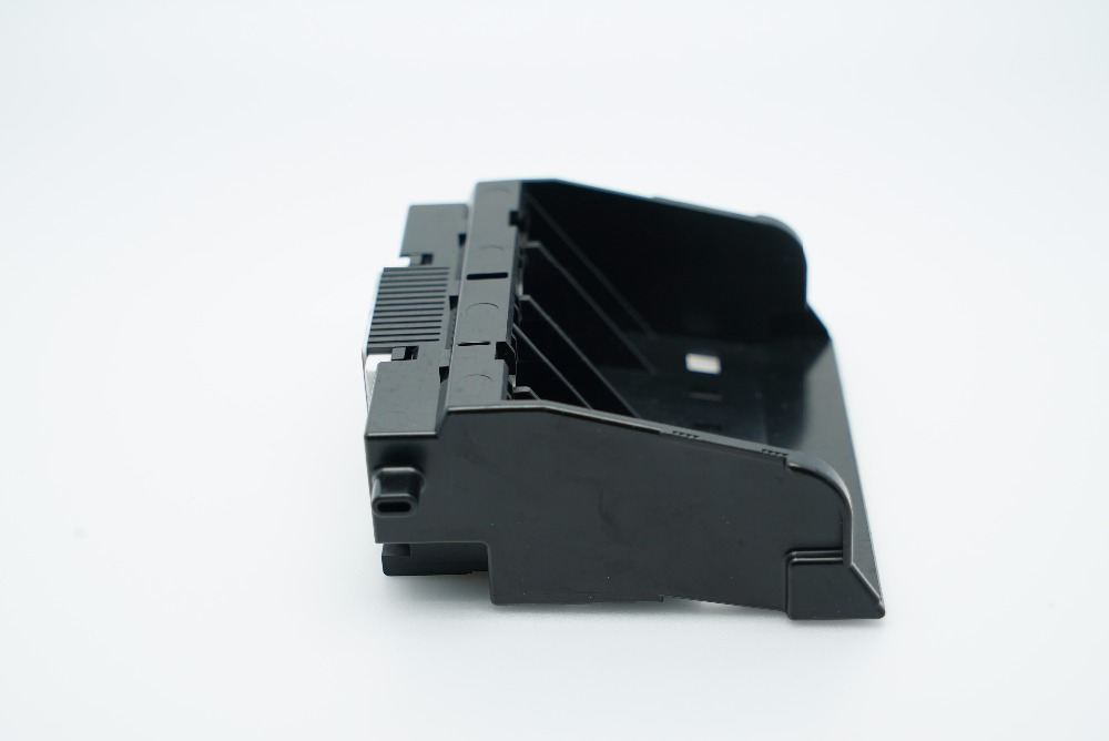 Printer Head for Canon PIXUS 860i 865R i860 i865 Printhead Print Head  MP770 MP790 iP4000 iP4100 iP4000R FOR QY6-0049 4 color print head 990a4 printhead for brother dcp350c dcp385c dcp585cw mfc 5490 255 495 795 490 290 250 790 printer head
