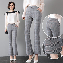 19b06e04fb536 Buy womens petite pants and get free shipping on AliExpress.com