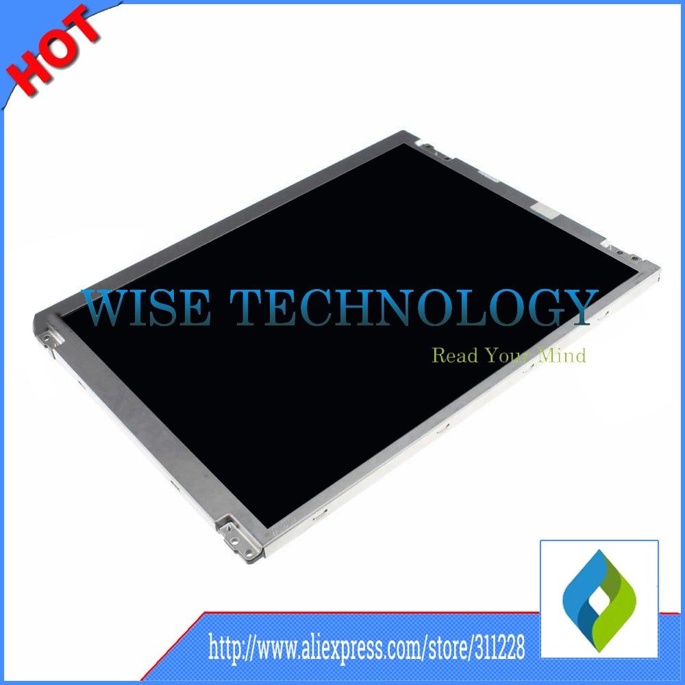 LCD Module D'affichage de L'écran pour Symbole VC5090 (Pleine Taille), PDA LCD