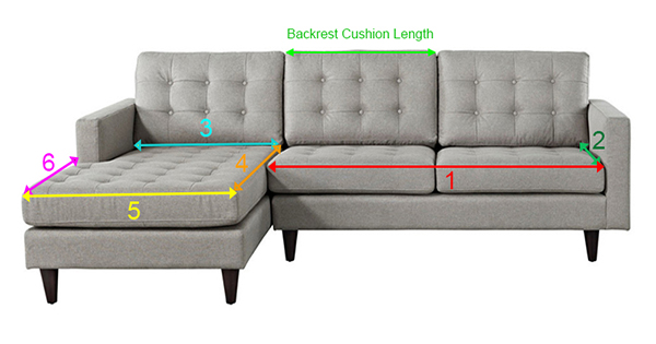 sectional-sofa-size-chart-2-new