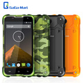 "Em Estoque Blackview BV5000 MTK6735P IP67 Waterproof Smartphone 4G Android 5.1 Quad Core 5.0 ""64bit 2G + 16G 13MP 5MP Desbloqueado Telefone"