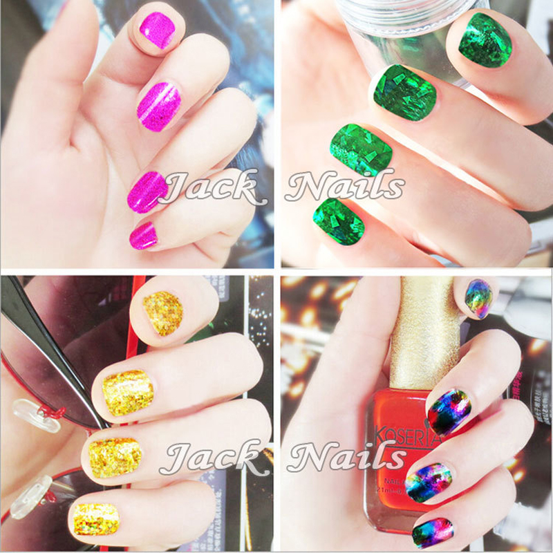 12pcsset nail art transfer foil sticker paper diy beauty polish 12pcsset nail art transfer foil sticker paper diy beauty polish design stylish nail decoration tools 66colors options in underwear from mother kids on prinsesfo Image collections