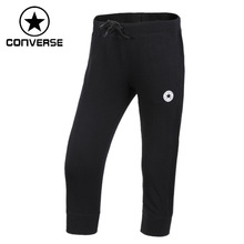 Original New Arrival 2017 Converse Women's Shorts Sportswear
