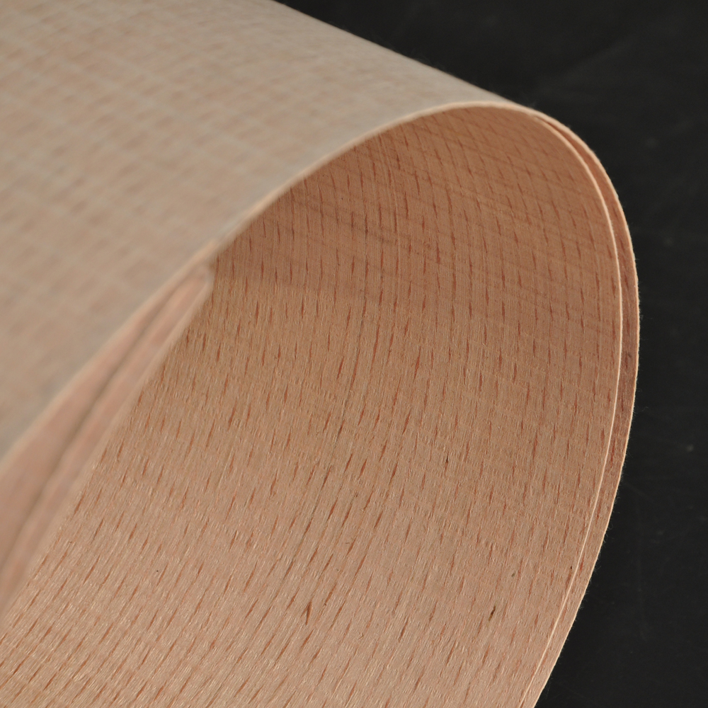 Beech Saw Cut Wood Veneer