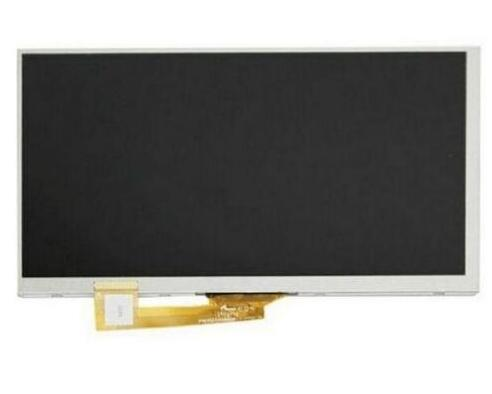 Witblue New LCD Display Matrix For 7 BQ 7006G BQ-7006G 4G Tablet inner LCD screen panel Module Replacement Free Shipping