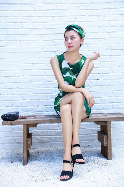 Online Shop Customize Women Summer Fashion Plus Size 3XS-10XL Sexy ... ccfae7ae1f59
