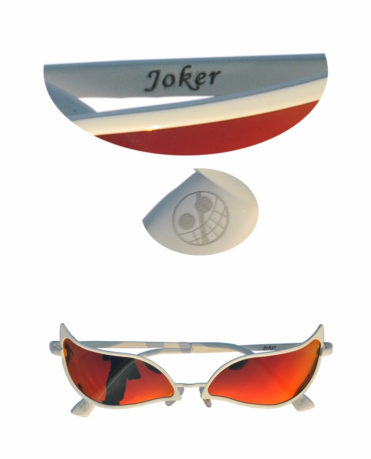 doflamingo glasses