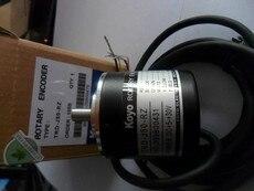 FREE SHIPPING TRD-J360-RZV  encoderFREE SHIPPING TRD-J360-RZV  encoder