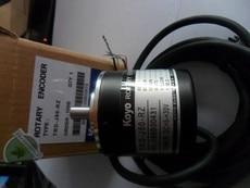 FREE SHIPPING TRD-J360-RZV  encoder free shipping ovw2 25 2mhcp small encoder encoder