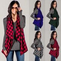 Waistcoat-Women-Vest-Colete-Feminino-Mujer-1