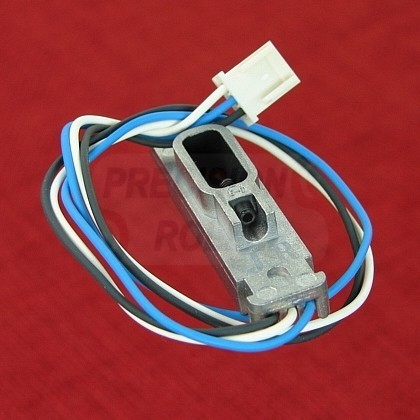 Free Shipping New AW10 0084 Fuser Middle Thermistor For RICOH AFICIO 1060 1075