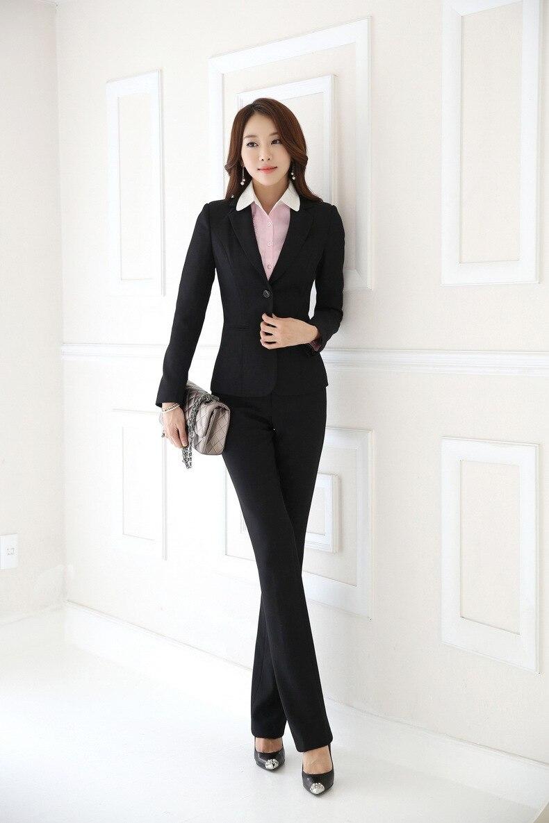 Autumn-Formal-Office-Uniform-Designs-Women-Trouser-Suits -Blazer-Sets-Elegant-Pantsuits-Ladies-Black-Pant-Suits.jpg