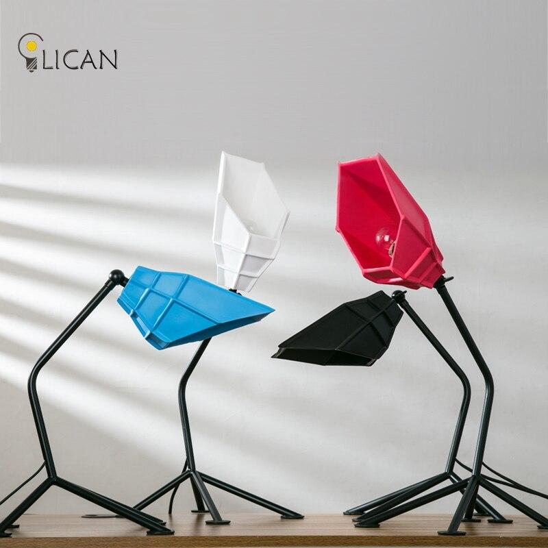 kantoor verlichting ontwerp koop goedkope kantoor verlichting