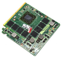 Graphics Card For ASUS G73 series G73JH HD5870 Video VGA Card Free Shipping