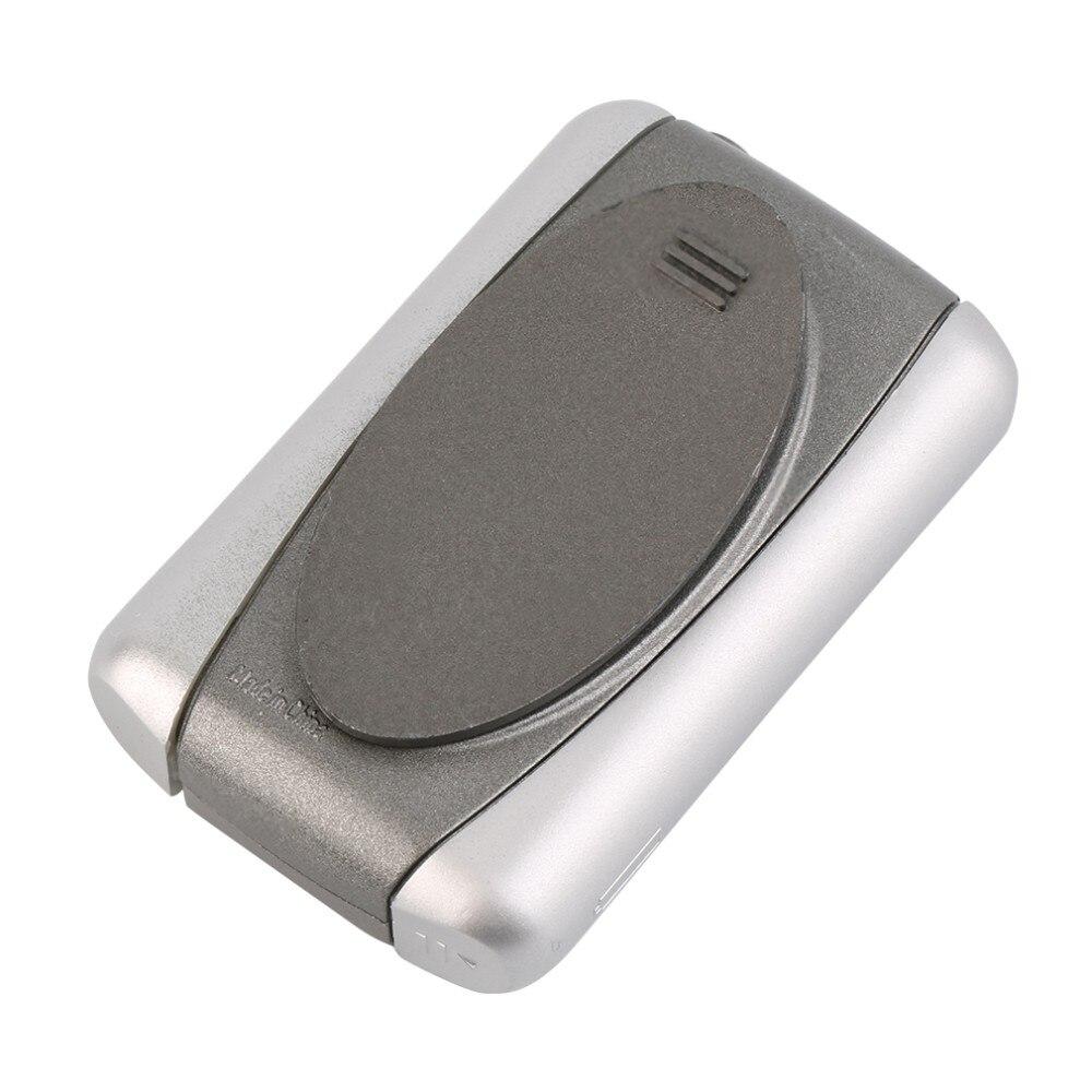 Amplificador de som de tv pessoal aparelho