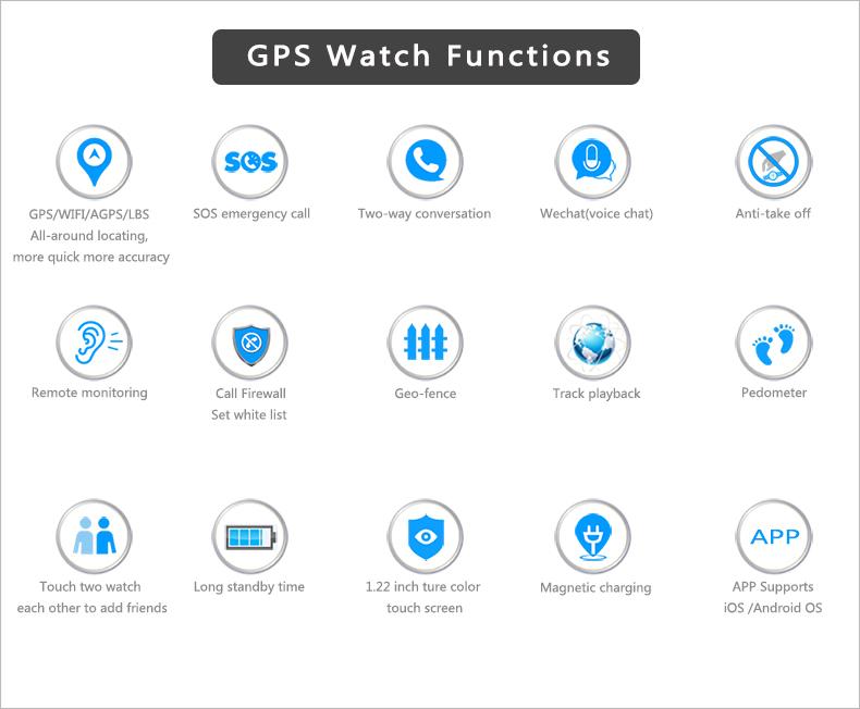 t88 gps watch (2)