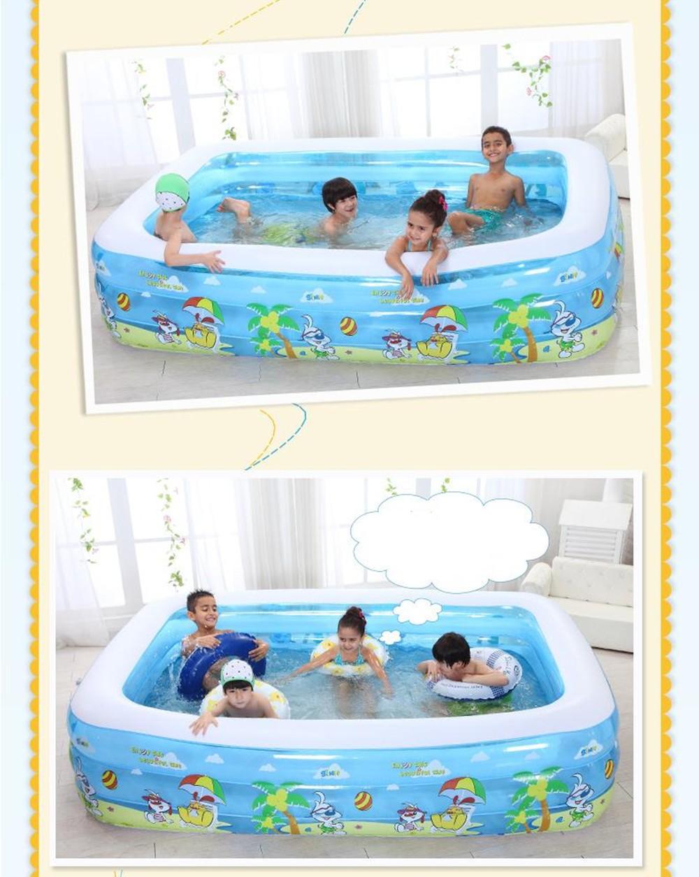 swimming pool 9