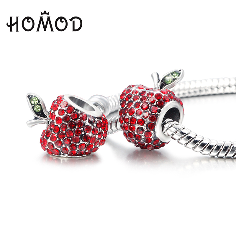 Beads Honest Spinner Lovely Dog Bead Charm Fit Pandora Charm Bracelet For Women Diy Jewelry Accessories