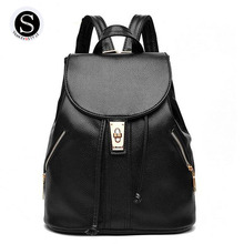 Popular Designer Drawstring Bags-Buy Cheap Designer Drawstring ...