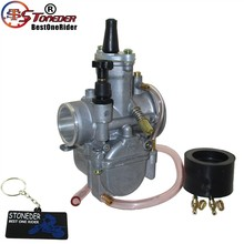 Popular Yamaha 50 Carburetor-Buy Cheap Yamaha 50 Carburetor