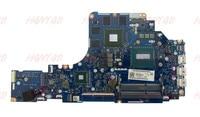 LA B111P For Lenovo Y50 70 motherboard i7 cpu Logic Board Laptop motherboard 5B20F78873 100% Tested