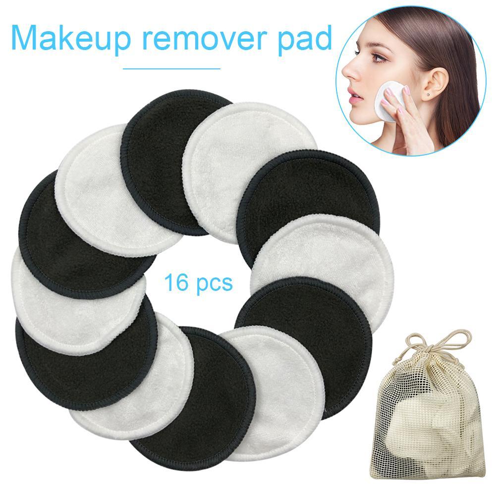 Cheap Removedor de maquiagem