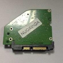 1pcs/lot  HDD PCB board ST1000DM003 100774000 REV A good  quality