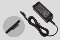 High Quality 36W 12V 2 58A AC Power Adapter Supply Charger Cable For Microsoft Surface Pro