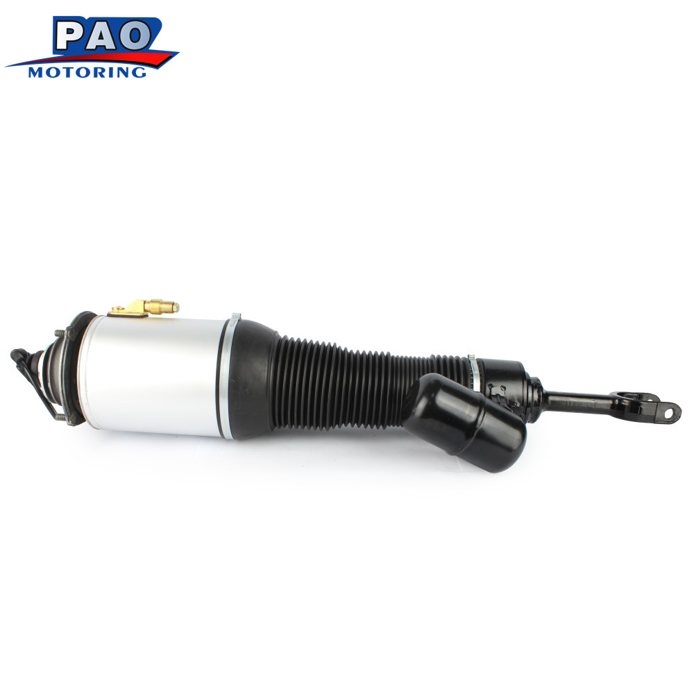 New Front Left Air Suspension Strut Shock For Volkswage Phaeton 04-06Bentley 2003-2012 OEM 3W5616039T,3D5616039AD,3D5 616 039 AD