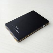 HDD 250GB Slim External hard drive Portable Storage disk Free shipping  New Style 2.5 inch Twochi USB2.0