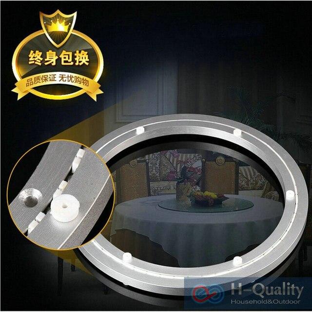 1PC LOT OD 600MM 24INCH Luxury Voice Erasure Strap Thicken