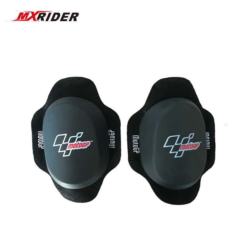 2018 Hot Sale Pro Motorcycle  knee sliders  rodilleras pads barcelona 2018 protectores para motocicleta joelho gp black color2018 Hot Sale Pro Motorcycle  knee sliders  rodilleras pads barcelona 2018 protectores para motocicleta joelho gp black color