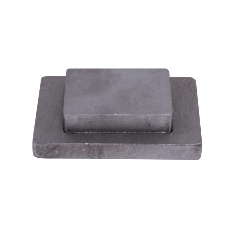 ФОТО 32*50mm Compact Powder or Eyeshadow Pressed Mold