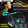 G7 Wireless Bluetooth Earphones Noise Canceling Headphones With Mic Waterproof Sport Bluetooth Headsets For Phone Samsung