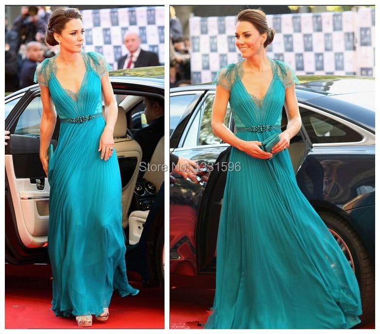 2015 Hot Sale Vestido Ariana Grande Party Dresses Kate Middleton Dress ...