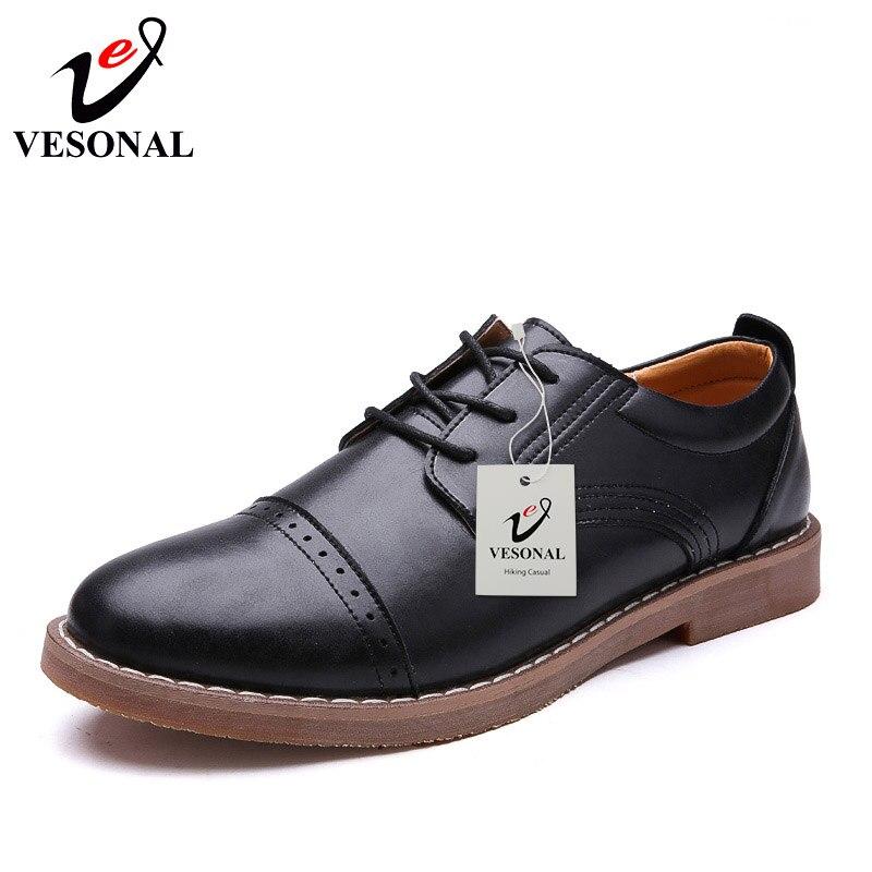 6231594e7 De Calzado Transpirable Brown Los Deporte Zapatillas Negocio Hombres brown  Zapatos Casuales Clásico Marca Hombre Genuino ...