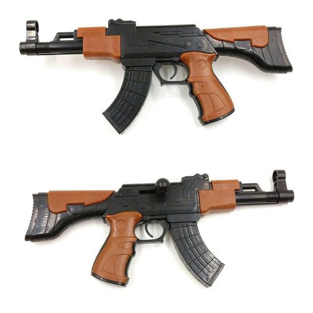 Pisto toy gun blocks ,nerf m4a1 rifle m1911 orbeez airsoft pistol air soft  desert eagle