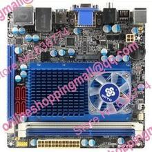 New sy-e35-u3m hd motherboard