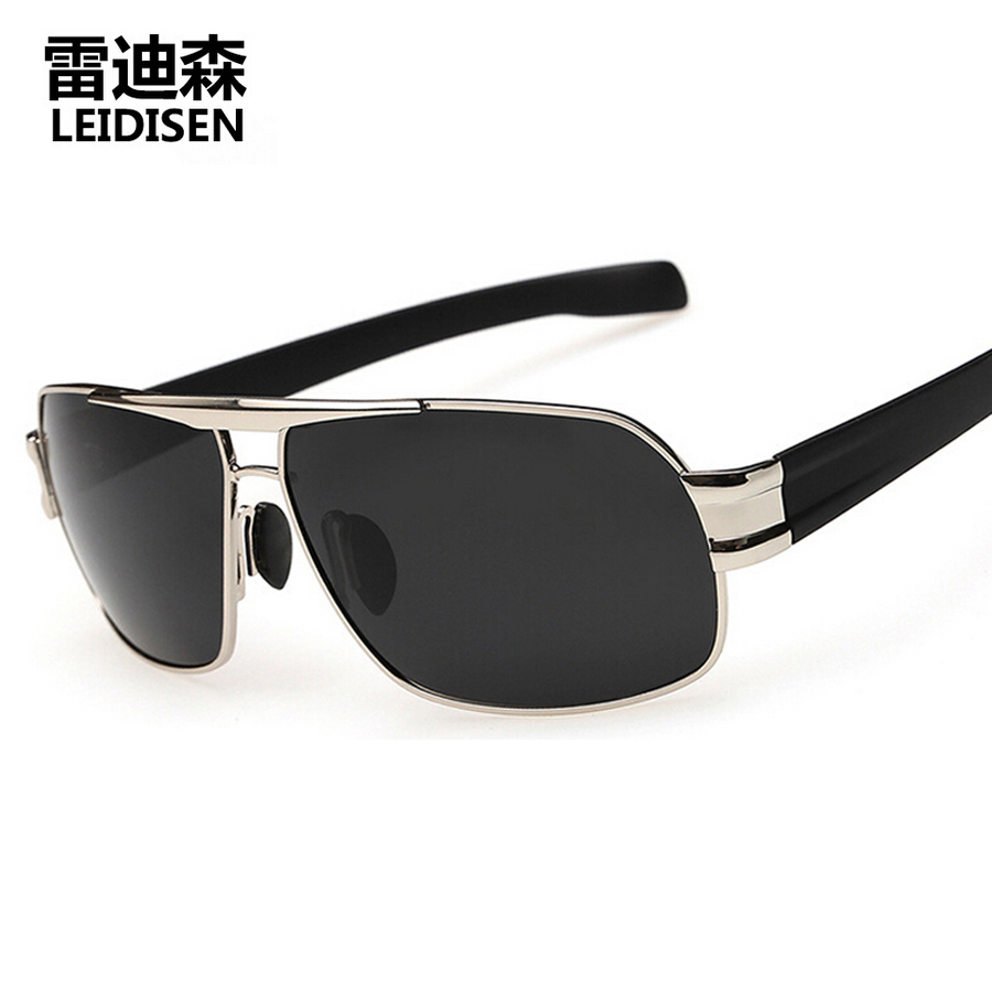 popular sunglasses ro9a  popular sunglasses