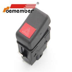 OE231008 Бесплатная доставка окна управление переключатель для Volvo Настенные переключатели 1096414 8157750