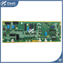 100% tested for board TH-P50ST30C TH-P46GT31C TNPA5335 BG TNPA5335BG TNPA5335 BH TNPA5335BH used board