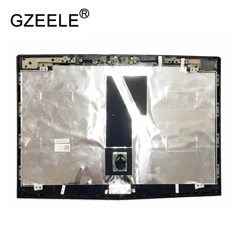 GZEELE new for Dell Alienware M14X R1 R2 14