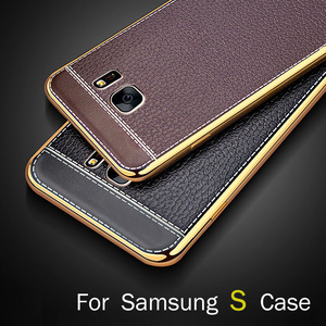 Case For Samsung Galaxy S6 S7