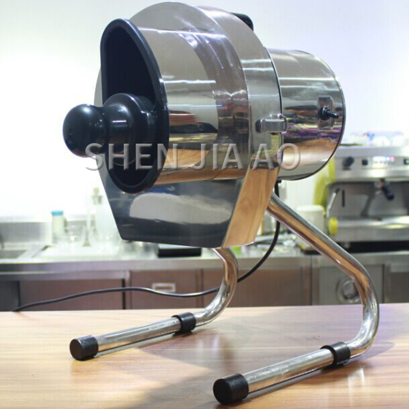 Commercial Electric Slicer Lemon Cutting Machine Fruit Vegetables Cut Shred Potato Yam Cabbage Food Cutter Thickness Adjustable