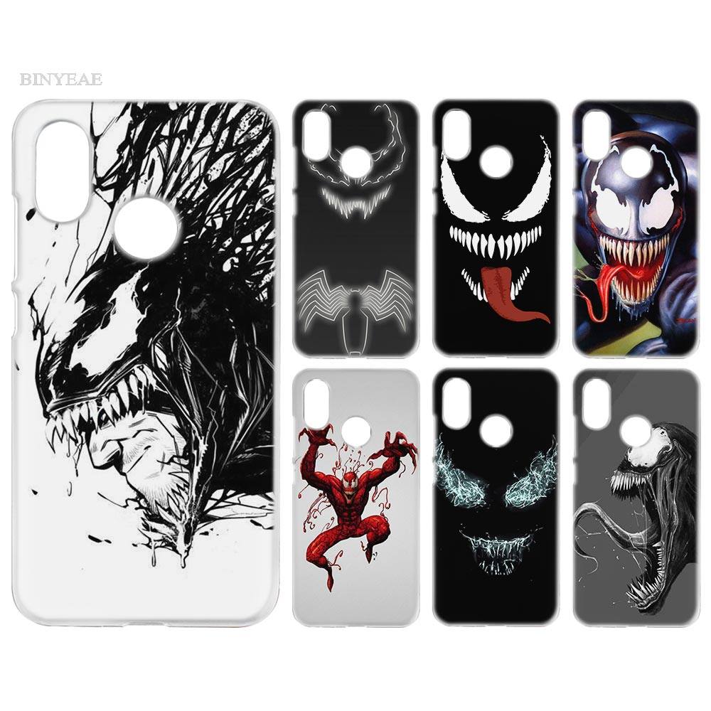 Cellphones & Telecommunications Collection Here Silicone Cover Phone Case For Samsung Galaxy J1 J2 J3 J5 J7 Mini 2016 2015 Prime Sword Art Online Japanese Anime Mild And Mellow
