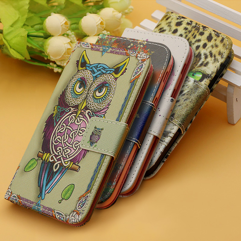 Luxury Stand <font><b>Leather</b></font> <font><b>Flip</b></font> Cover <font><b>Case</b></font> For <font><b>iPhone</b></font> 5 5s 5c <font><b>7</b></font> plus 8 plus cell phone <font><b>Cases</b></font> For <font><b>Case</b></font> <font><b>iPhone</b></font> SE 6 6s plus X XS MAX XR image