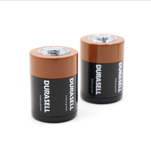New simple fashion, easy to carry metal cigarette grinder, coffee color battery shape tobacco free delivery