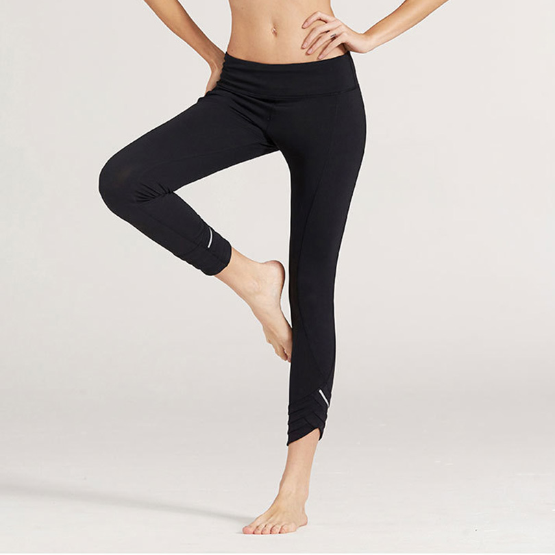 Online Buy Wholesale Yoga Shorts From China Yoga Shorts: Online Buy Wholesale Yoga Pilates Pants From China Yoga