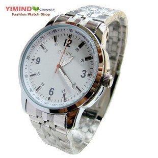 wholesale watches/Free shipp Wrist Watch Sonbio  No97hot Fashion 2010 spring