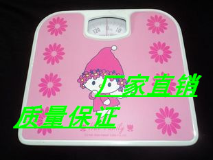 Health scale cartoon mechanical scale mechanical electronic scale electronic scales weight scale weighing scale human scale body